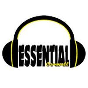 DJ Beach Essential Cornwall Launch Mix