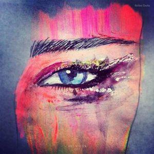 Art Vision 007