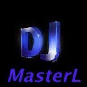 MasterL hardstyle