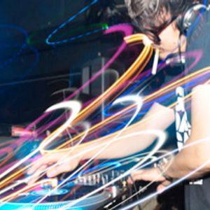 DJ Mess: short mix of DnB 21st Oct. 2011