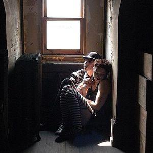 Por Estas Bandas #18 - The Dresden Dolls