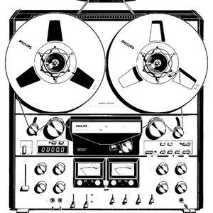 Grundfunk 488 mixtape