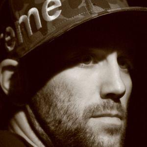 DJ Danjah @ Foktop Radio 16-10-2010