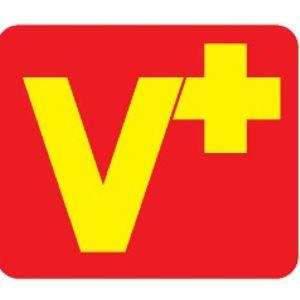 V+ - Chúiiiiiiiii