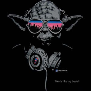 Cheapper @ Home 04-09-2012 Vynil mixtape with Serato