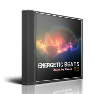 Energetic Beats 7.0