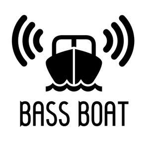 Tito White @ Bass Boat 15.03.2014 (Tech & House)