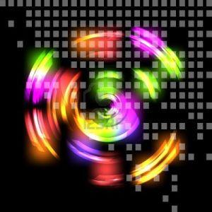 TechnoShroom - Thriller Night (Part 1)