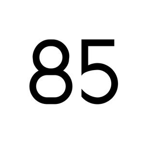 SHOW#085