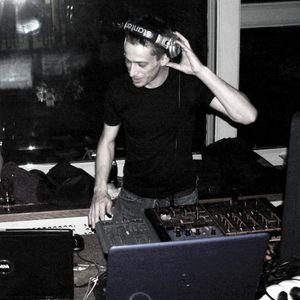 Khristian K - Slowtech Mix