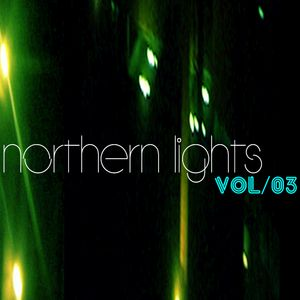 Magdelayna - Northern Lights 003 [CD One]
