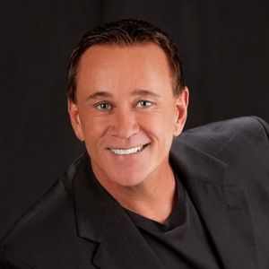 Hearing Your Inner Voice with Russ Whitney