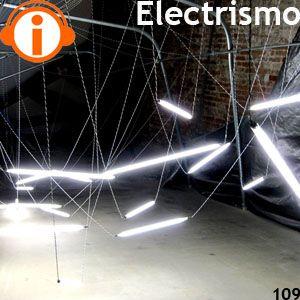 S06E03 Electrismo