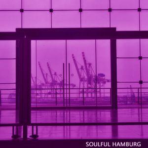 Soulful Hamburg