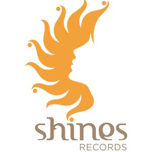 Vibes N vinyl Show www.Iliveradio.com June 17 2016 1st hour