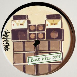 Best Hits 2005