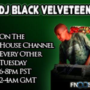 Fnoob.com July 31, 2012 Broadcast