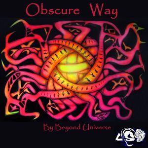 Obscure Way (Full On Night) By Beyond Universe