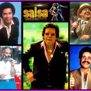 CLASSIC SALSA CON SABOR BUENO MIX  # 189
