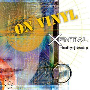 Exential - DJ Daniele P.