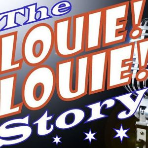 The Louie Louie Story project7