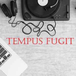 Tempus fugit  #1
