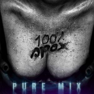 Pure Mix (100% Spox)