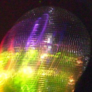 Dj Mooka - Drum And Bass Disco vol.2