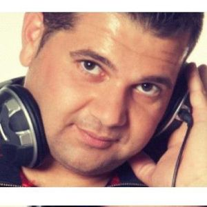 DJ STAVROS ESSENTIAL HIT MIX 21 SEPT ANT1 FM