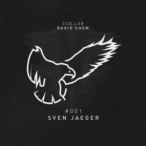 Sven Jaeger / Zoo Lab Radio Show / April 2016