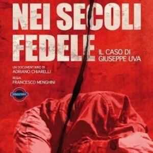 Nei Secoli Fedele - Zam Film Festival - router 7/3/13