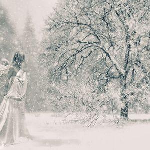 DJ OleG - Mix Winter Miracle