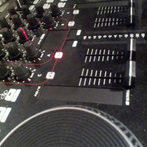 TrexMusic 2012 05