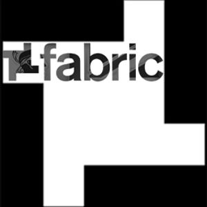 "Dj Set For FABRIC ""London"" - Roby m"