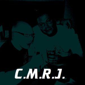 C.M.R.J - Friday Night is Psyday Night