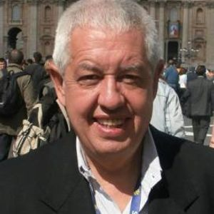 Hector Garabal Periodista EL FISCAL 23-3-2016