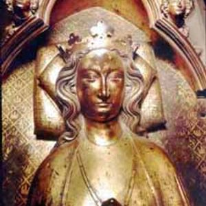 15 - Eleanor of Castile (2): The Stony Crossed Property Magnate
