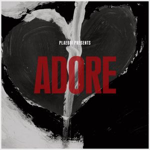 PLAEBOI PRESENTS: ADORE (VALENTINES DAY MIX)