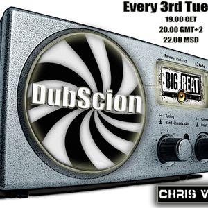 DubScion - Episode 04 (January 2012)