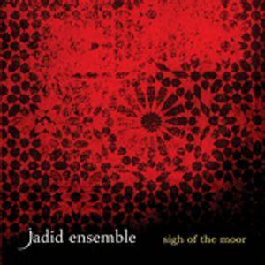 World of Jazz - 6th January 2011