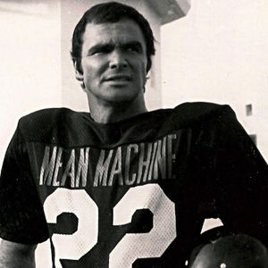 41. The Longest Yard/Mean Machine, Phase IV, Carry On