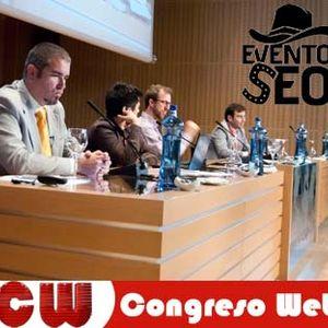 Congreso Web - Evento SEO