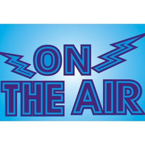 mikel otal@on the air