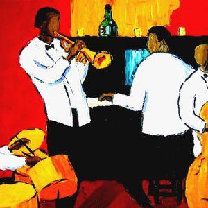 Οι κλασικοί της τζαζ 151216