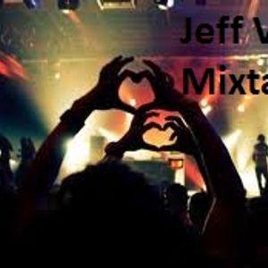 MIA 002 (Jeff V)