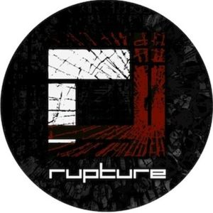 The Clairvoyants - Rinse FM Show w/ Rupture Crew (27.03.10)