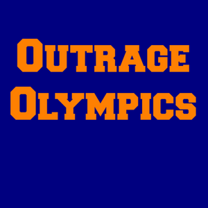 Outrage Olympics: Duggars Vs Hastert Edition