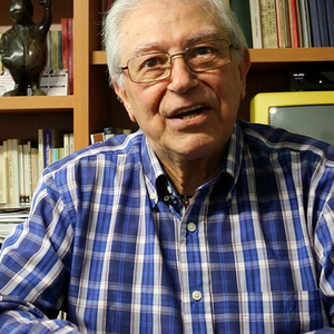 Francesc Balauder