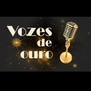 12 Vozes de Ouro 26.06.17