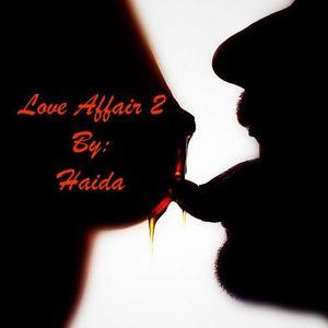 Love Affair 2